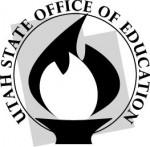 Utah Department Of Education >> Utah State Office Of Education Ballotpedia