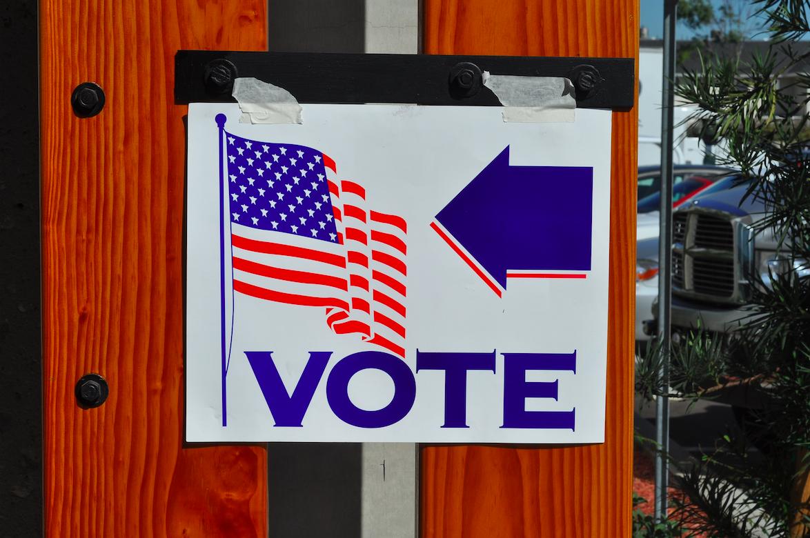 Les électeurs du New Jersey décideront d'étendre la déduction d'impôt foncier aux anciens combattants en temps de paix - Ballotpedia News