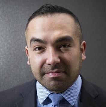 Juan Rodriguez Influencer Ballotpedia