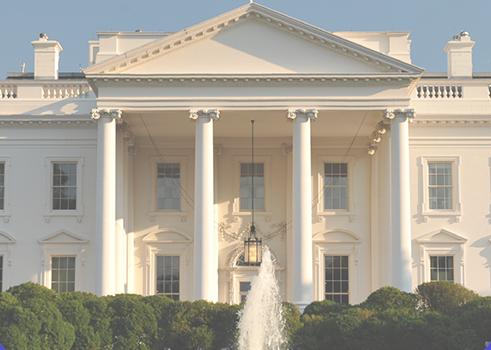 Presidential candidates, 2020 - Ballotpedia