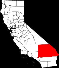 San Bernardino County, California ballot measures - Ballotpedia