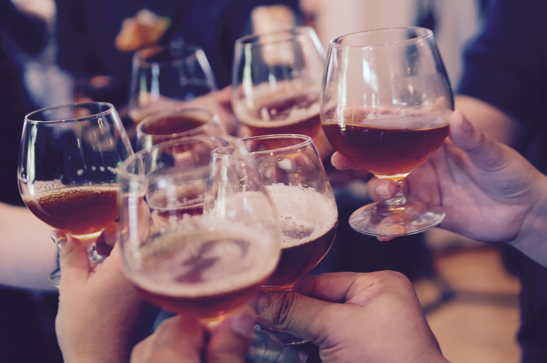 Liquor license costs by state, 2018 - Ballotpedia