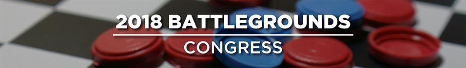 2018 Battlegrounds-Congress Banner.png