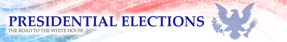 Presidential-Elections-Masthead.png