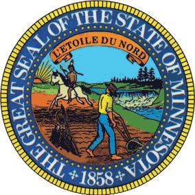 Campaign finance requirements in Minnesota - Ballotpedia