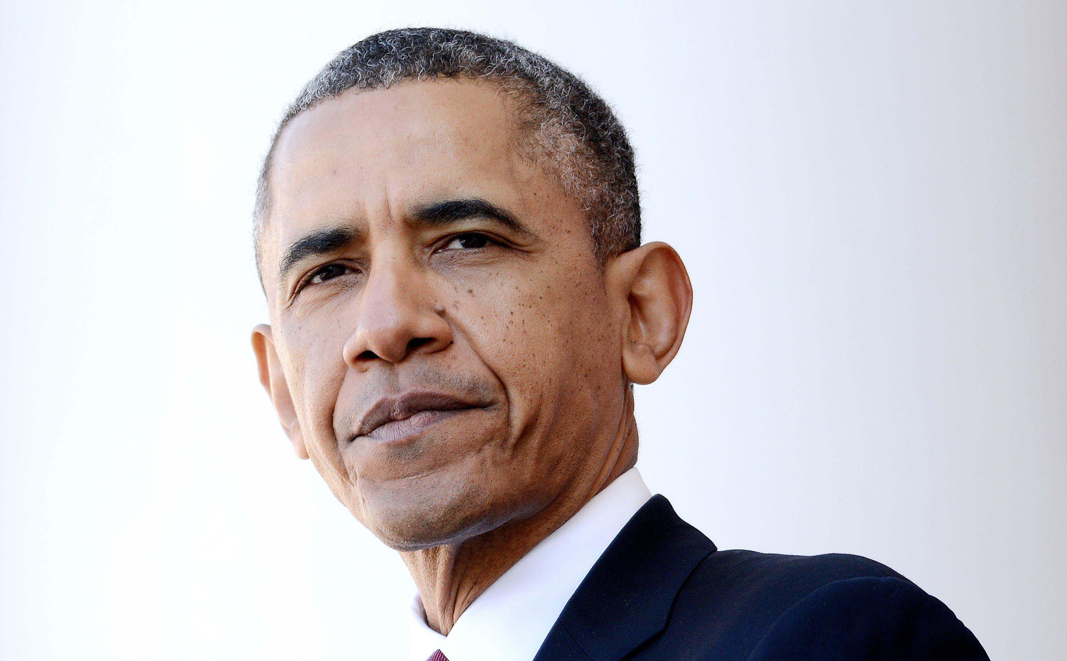 Endorsements By Barack Obama Ballotpedia