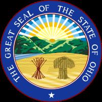 Ohio Municipal Courts - Ballotpedia