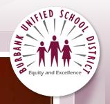 Burbank Unified School District elections (2017) - Ballotpedia