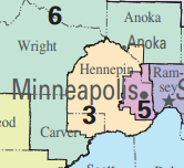 southeast mn congressional districts, mn house districts, texas congressional districts, minnesota districts, map ca congressional districts, mn state congressional districts, map of mn judicial districts, on map of mn congressional districts