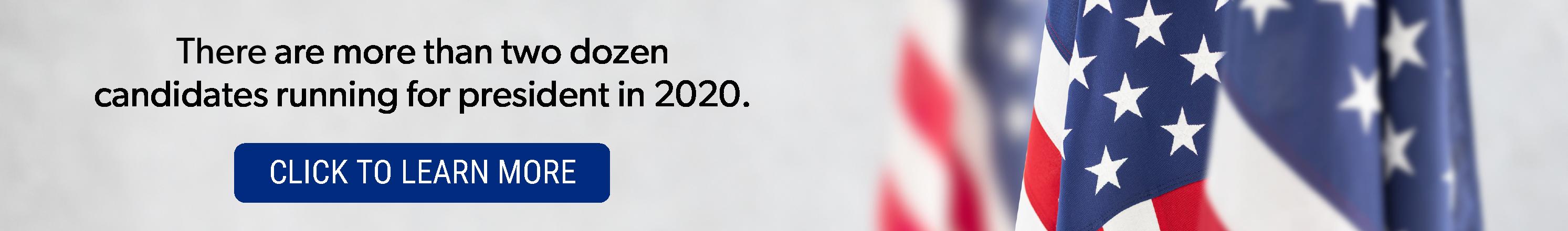 Steve Bullock presidential campaign, 2020 - Ballotpedia