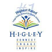 Higley Unified School District, Arizona - Ballotpedia