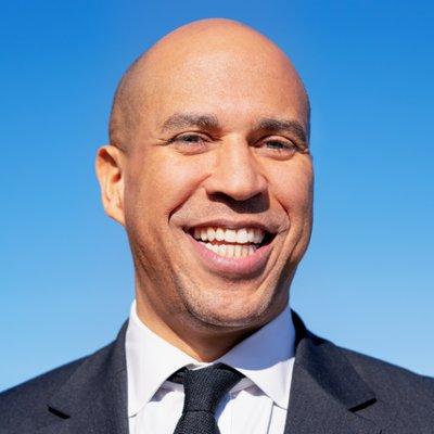 Democratic presidential nomination, 2020 - Ballotpedia