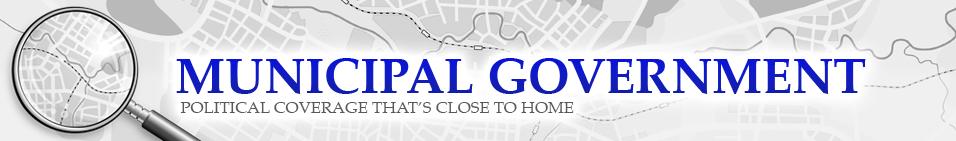 United States municipal elections, 2019 - Ballotpedia