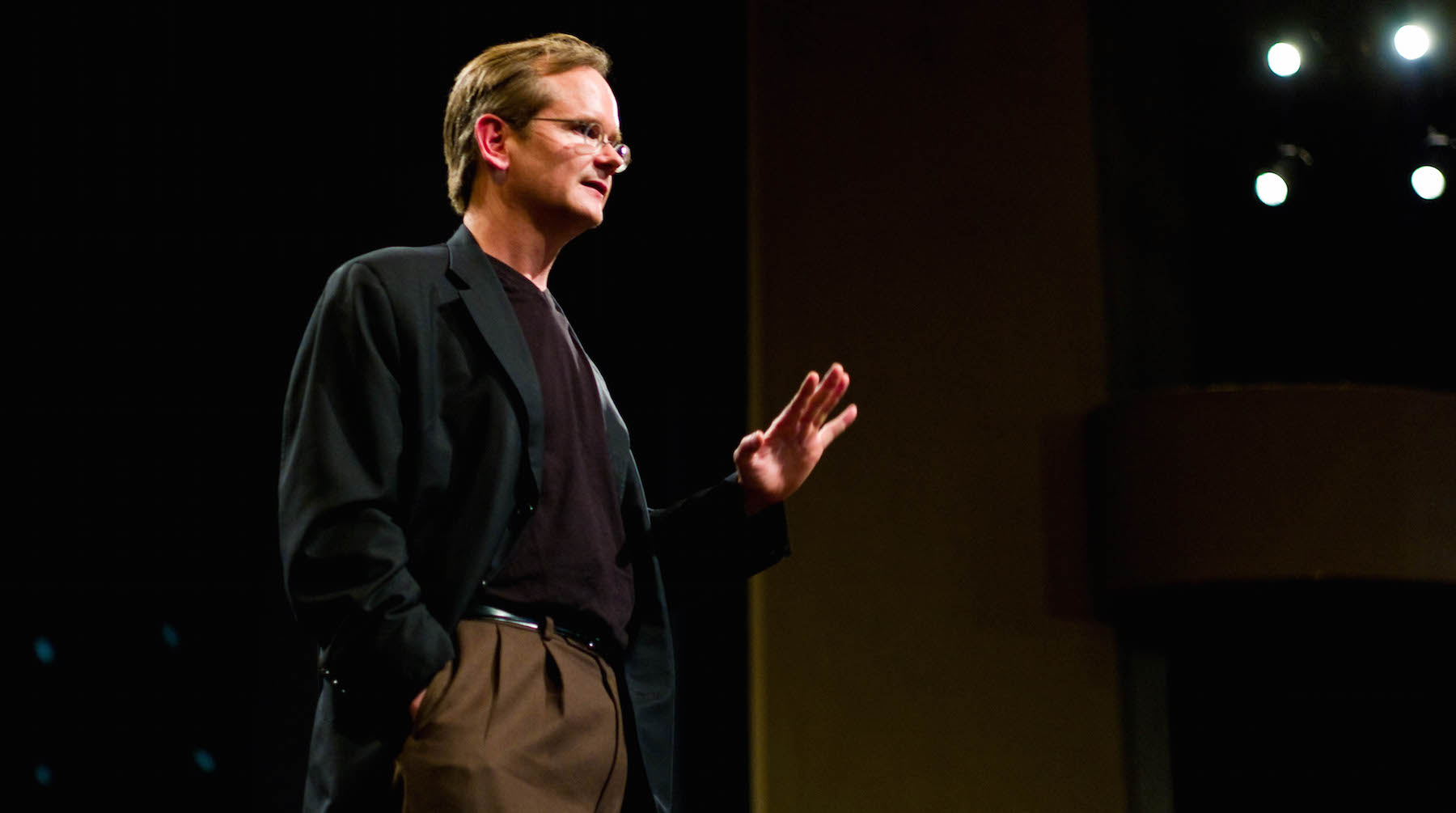 an overview of the cyberlaw and the choices of the career by lawrence lessig