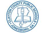 Clayton County Public Schools, Georgia - Ballotpedia