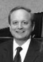 Jeffrey R. Howard - Ballotpedia