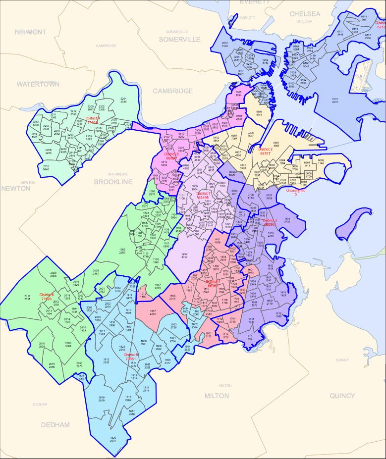 boston massachusetts municipal elections 2015 ballotpedia