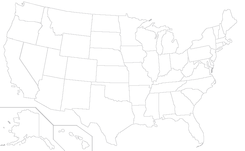 Template:Linkable US Map no names - Ballotpedia on alabama template, virginia template, california template, united states of america template, global map template, mapping document template, continent map template, florida template, africa map template, bubble map graphic organizer template, world map template, map scale template, new york template, wisconsin template, oregon template, maryland template, europe map template, north america template, arizona template, play format template,