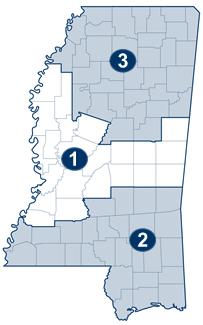 Mississippi Supreme Court - Ballotpedia