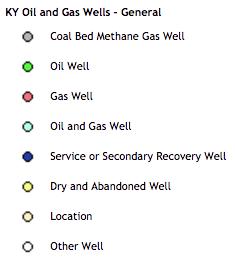 Fracking in Kentucky Ballotpedia
