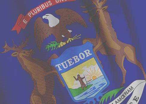 Michigan Proposal 1, Marijuana Legalization Initiative (2018