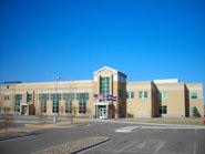 Logan County Court, Colorado - Ballotpedia