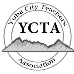 Yuba City Unified School District, California - Ballotpedia