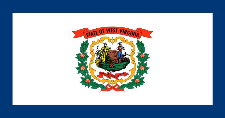 West Virginia - Ballotpedia