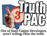 Ohio casino issue greta canadian casino