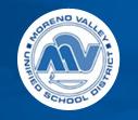 Moreno Valley Unified School District California Ballotpedia