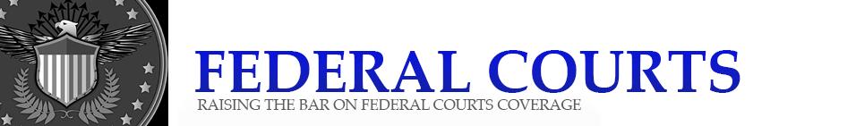 Federal judges nominated by Donald Trump - Ballotpedia