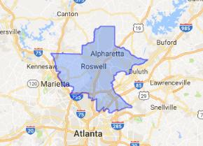 Map Of Georgia 6th Congressional.Judson Hill Ballotpedia