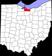 Erie County, Ohio ballot measures - Ballotpedia