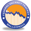 FederalVacancy orange.png