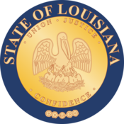 Lafourche Parish, Louisiana - Ballotpedia