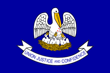 Louisiana elections, 2014 - Ballotpedia